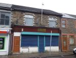 Thumbnail to rent in Oxford Street, Pontycymmer
