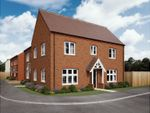 Thumbnail to rent in Sowthistle Drive, Hardwicke, Gloucester