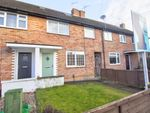 Thumbnail for sale in Kingsway West, York