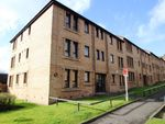Thumbnail to rent in Dick Street, Glasgow