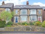 Thumbnail for sale in Button Hill, Ecclesall, Sheffield
