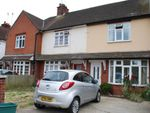 Thumbnail to rent in Sheepen Place, Colchester