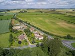 Thumbnail for sale in North Willingham, Market Rasen