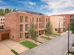 """Thumbnail to rent in """"Clementhorpe V1"""" at Campleshon Road, York"""