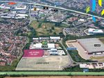 Thumbnail to rent in Industrial/Warehouse Design & Build, Sheepcotes, Springfield Business Park, Chelmsford, Essex
