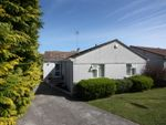 Thumbnail to rent in Dukes Way, Newquay
