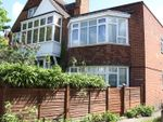 Thumbnail to rent in The Lodge, The Avenue, Chiswick, London