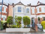 Thumbnail for sale in Hillcrest Road, Acton, London
