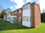 Thumbnail for sale in Claydon Court, High Wycombe