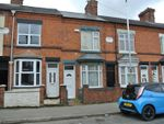 Thumbnail for sale in Bassett Street, South Wigston, Leicester
