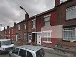 Thumbnail for sale in Clipstone Road, Sheffield
