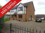 Thumbnail to rent in Higham Park Road, Rushden