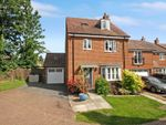 Thumbnail for sale in Copperwood Close, Liphook