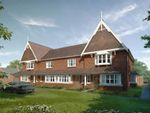 Thumbnail to rent in Off Digswell Hill, Welwyn