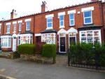 Thumbnail for sale in Earls Court Road, Harborne, Birmingham