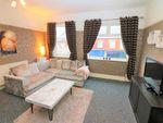 Thumbnail to rent in Mill Lane, Wallasey