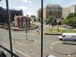 Thumbnail to rent in Cropthorne Court, Calthorpe Road, Edgbaston, Birmingham
