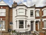 Thumbnail for sale in Cranbrook Road, London