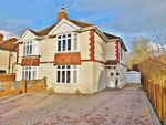 Thumbnail for sale in London Road, Purbrook, Waterlooville