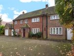 Thumbnail to rent in Wonersh Park, Guildford
