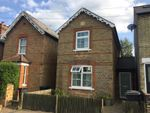 Thumbnail to rent in Calvert Road, Barnet