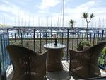 Thumbnail for sale in Sovereign Court, Brighton