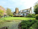 Thumbnail for sale in Livesey Road, Ludborough, Grimsby