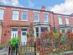 Thumbnail to rent in Olympia Gardens, Morpeth