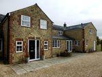 Thumbnail to rent in Broad Bush, Blunsdon, Swindon