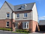 """Thumbnail to rent in """"Kennett"""" at Costock Road, East Leake, Loughborough"""