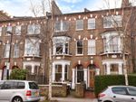 Thumbnail for sale in Mercers Road, Tufnell Park, London