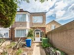 Thumbnail for sale in Borland Road, London