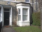 Thumbnail to rent in Larkspur Terrace, Jesmond