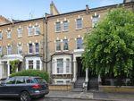 Thumbnail for sale in Gunterstone Road, Kensington