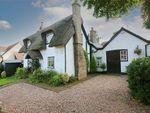 Thumbnail for sale in Station Road, Sawbridgeworth, Hertfordshire