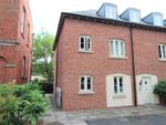 Thumbnail to rent in 159 Abbey Foregate, Shrewsbury