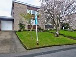 Thumbnail to rent in Limes Avenue, Staincross, Barnsley