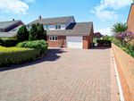 Thumbnail for sale in Highfield Park, Wigton