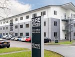 Thumbnail to rent in Kembrey Park, Swindon
