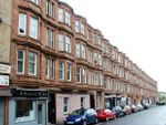 Thumbnail to rent in Sword Street, Glasgow