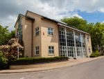 Thumbnail to rent in Mill House, Mill Court, Great Shelford, Cambridge