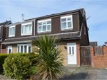 Thumbnail to rent in Merlin Avenue, Saughall Massie