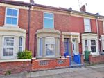Thumbnail for sale in Whitworth Road, Portsmouth