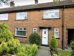 Thumbnail for sale in Foxdale Close, Edgworth, Turton, Bolton