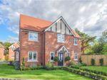 Thumbnail to rent in Oak Apples, Elgar Avenue, Crowthorne