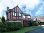 Thumbnail for sale in Eton Park, Fulwood, Preston