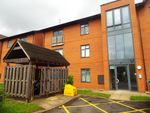 Thumbnail to rent in Jenna House, 9 Wood End Road, Birmingham, West Midlands