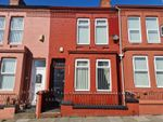 Thumbnail to rent in Linacre Lane, Bootle