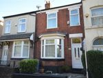 Property history Church Road, Heaton Norris, Stockport, Greater Manchester SK4