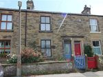 Thumbnail to rent in Whin Grove, Bolton Le Sands, Carnforth